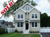 540 Borrie Ave., Brielle, NJ